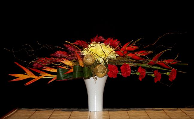 Floralschool Com Howtos
