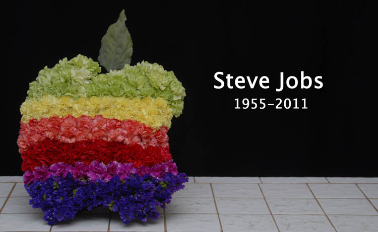 Crochet Jobs : Our thoughts and prayers go out to his family, the apple community ...