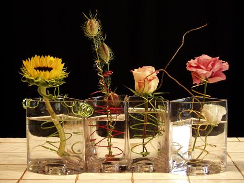 FloralSchool.com: HOWTOs